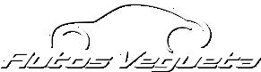 Autos Vegueta